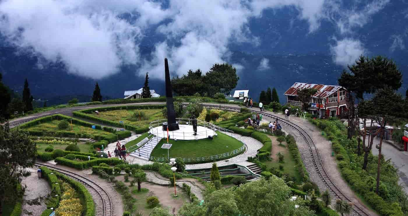 Pictures of gangtok city 22 Breathtaking Festivals Around The World That You Must See